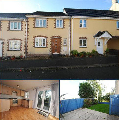 3 bedroom terraced house to rent - Robin Drive, Launceston
