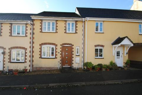 3 bedroom terraced house to rent - Robin Drive, Launceston