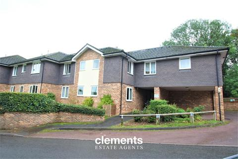 1 bedroom apartment for sale - Kings Langley, HERTS