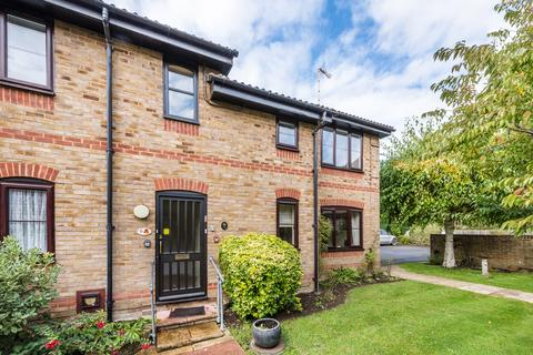 1 bedroom ground floor flat for sale - St Christophers, High Street