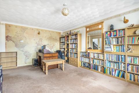5 bedroom detached house for sale - Uplands, Stroud