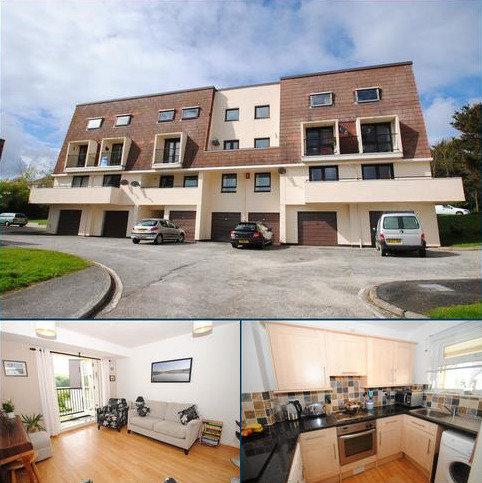 2 bedroom apartment to rent - Galleon Court, Newquay