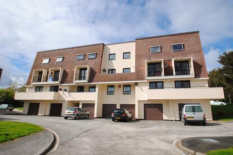 2 bedroom apartment to rent - Galleon Court, Newquay