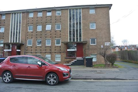 1 bedroom flat to rent - Sailsbury House, Erdington