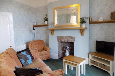 1 bedroom flat to rent - Cleveland Road, Paignton TQ4