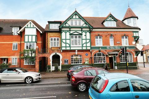 1 bedroom flat for sale - Blue Boar House