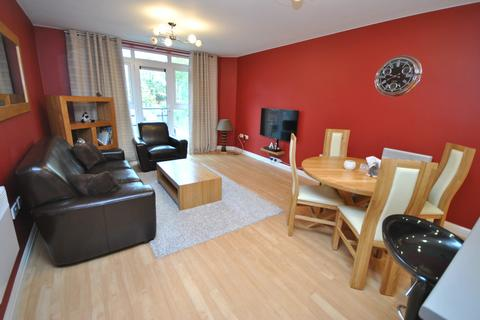1 bedroom apartment for sale - 18 Union Road, Solihull