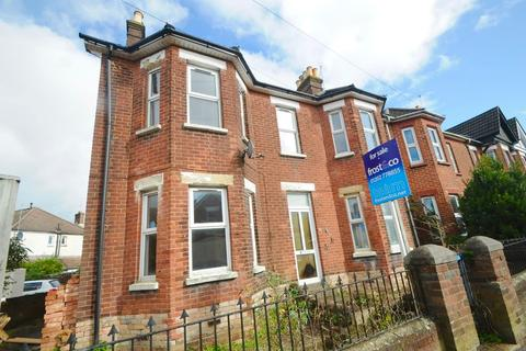 4 bedroom semi-detached house for sale - Kingston Road, Heckford Park, Poole, Dorset, BH15