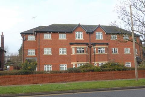 2 bedroom apartment for sale - Rowan Court, Bebington