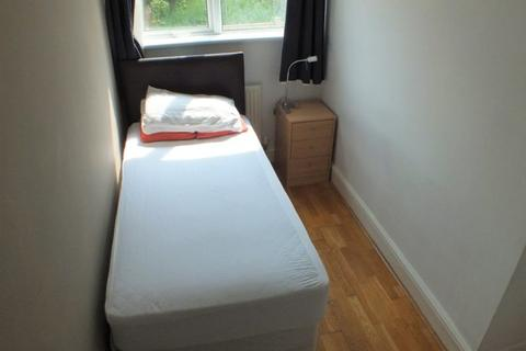 1 bedroom house share to rent - William Street, Reading