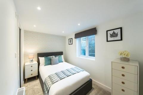 1 bedroom house share to rent - Westfield Road, Caversham