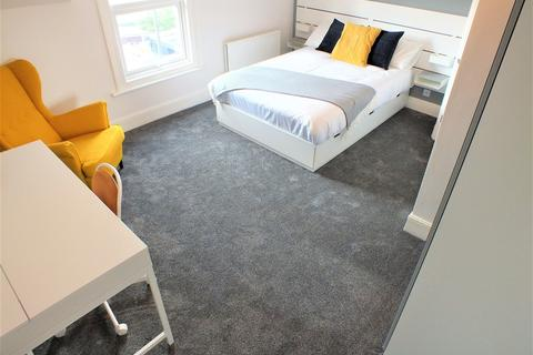 1 bedroom house share to rent - Lorne Street, Reading