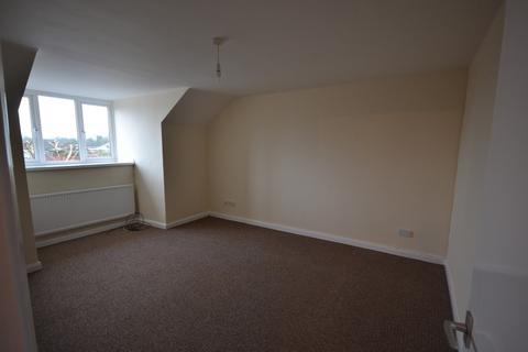 3 bedroom apartment to rent - Lysander Road, Meir