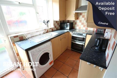 1 bedroom flat share to rent - Botoner Road, Off Sky Blue Way