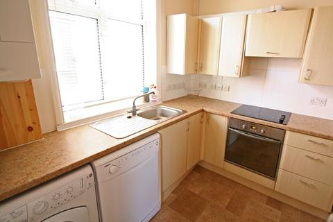 2 bedroom ground floor flat to rent - Wilkins Road, Cowley