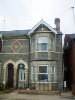 3 bedroom semi-detached house to rent - Winchester Rd, Reading