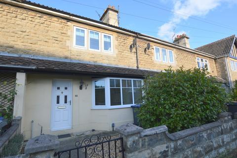 2 bedroom terraced house for sale - Scotland Road, Melksham