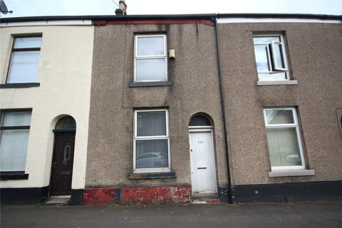 2 bedroom terraced house for sale - Manchester Road, Castleton, Rochdale, Greater Manchester, OL11