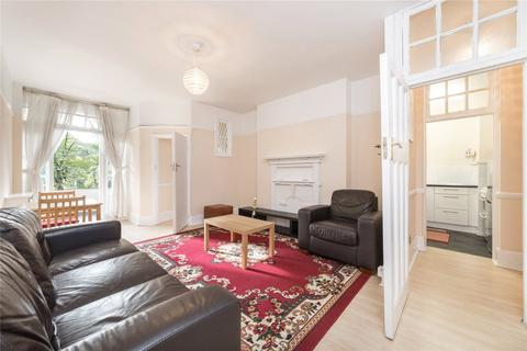1 bedroom flat to rent - Clive Court, Maida Vale, London