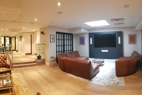 2 bedroom apartment to rent - 64-70 High Street, Croydon, London CR0