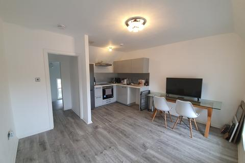 1 bedroom apartment to rent - BreadStreet, Penzance