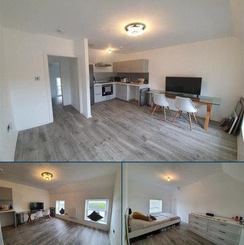 1 bedroom apartment to rent - BreadStreet, Penzance