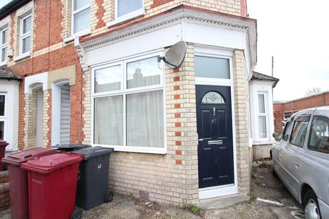 1 bedroom flat to rent - Addison Road, Reading RG1