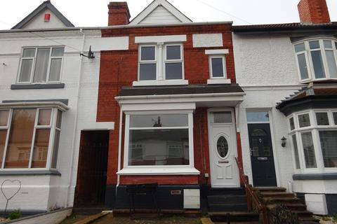 3 bedroom property for sale - Galton Road, Bearwood, , B67 5JL