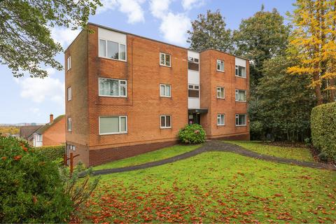 1 bedroom ground floor flat for sale - Brincliffe Edge Road, Nether Edge