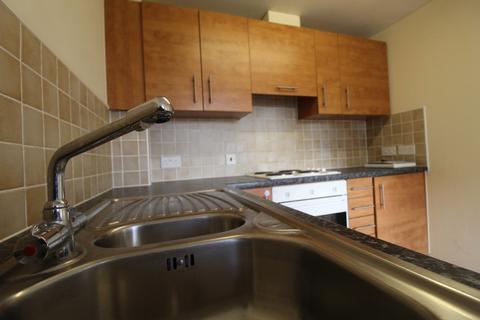 2 bedroom ground floor flat to rent - Bramford Place, Bramford Road