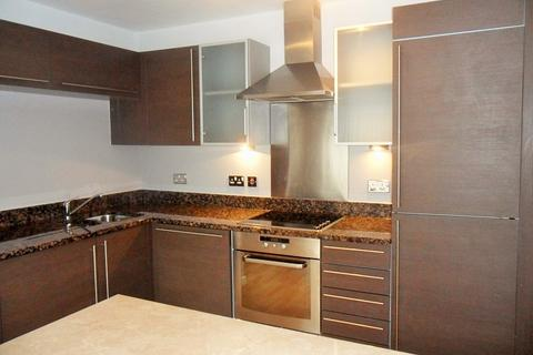 1 bedroom apartment to rent - Providence House, Maidenhead