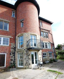 2 bedroom apartment to rent - Waren Mill, Belford, Northumberland, NE70
