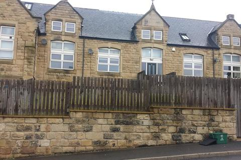 2 bedroom terraced house to rent - Old School House, West View Road, Mexborough, S64 9BE