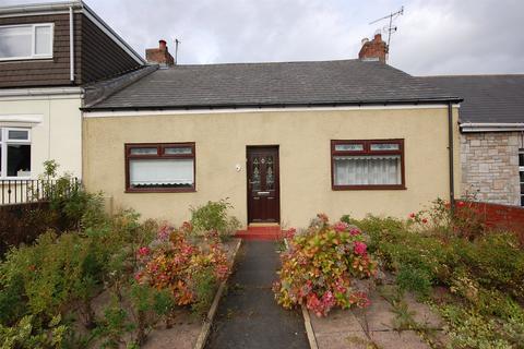 2 bedroom bungalow for sale - Dunston