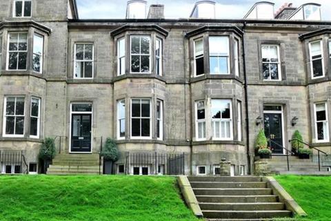 4 bedroom townhouse for sale - Cavendish Villas, Broad Walk