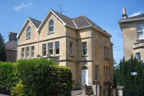 2 bedroom ground floor flat to rent - Lower Oldfield Park, Oldfield Park, Bath, Somerset