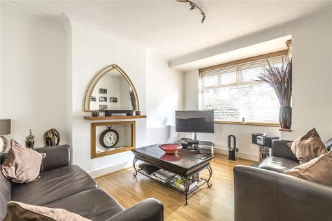 1 bedroom flat to rent - Victoria Road, Edmonton, London, N9