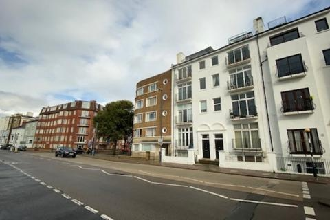 2 bedroom flat to rent - Clarence Parade, Southsea