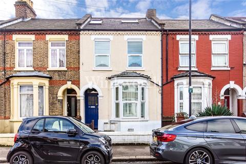 2 bedroom flat for sale - Antill Road, London, N15