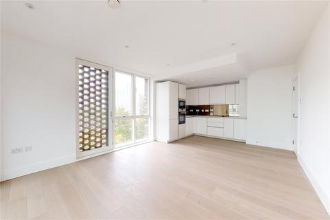 1 bedroom flat for sale - Claremont House, London, SE16