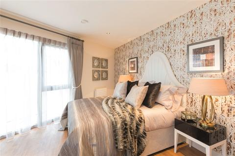 1 bedroom flat for sale - Altitude, Hornsey, N8