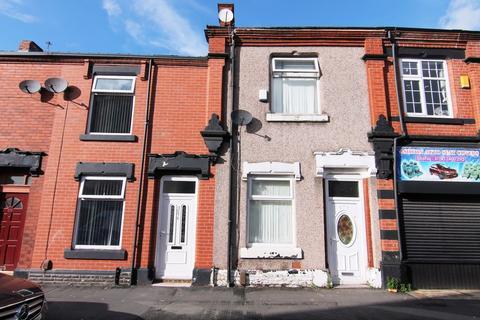 2 bedroom terraced house for sale - Katherine Street, Ashton-under-Lyne