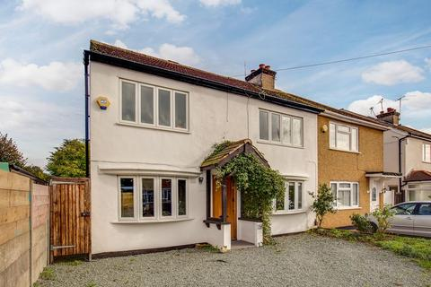 3 bedroom house for sale - Harrow,HA3 5JN