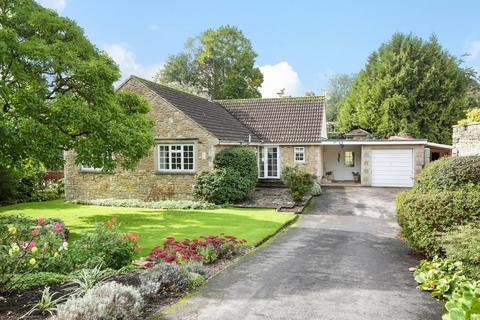 3 bedroom detached bungalow for sale - Lower Street, Rode between Frome & Bath