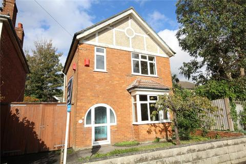 3 bedroom detached house for sale - 29 Queens Road, Lower Parkstone, Poole, Drset, BH14