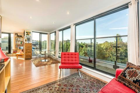 2 bedroom apartment for sale - Ruskin Heights, Denmark Hill