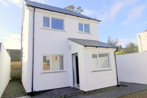 4 bedroom detached house for sale - 5 West End Square