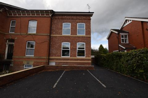 1 bedroom apartment to rent - Washway Road, Sale, Greater Manchester, M33