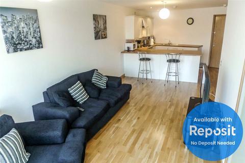 1 bedroom apartment to rent - School Road, Sale, Cheshire, M33