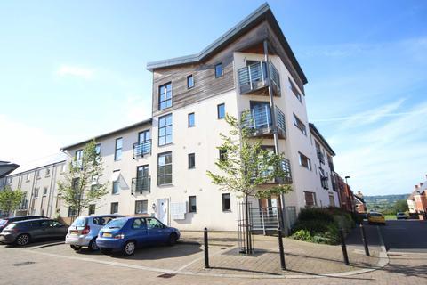 1 bedroom apartment to rent - Vervain Court, 14 Pasteur Drive, Swindon, Wiltshire, SN1
